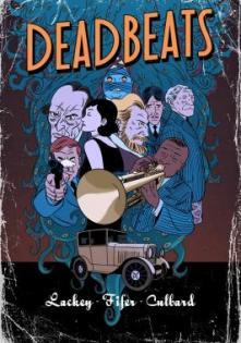 Deadbeats-graphic-novel
